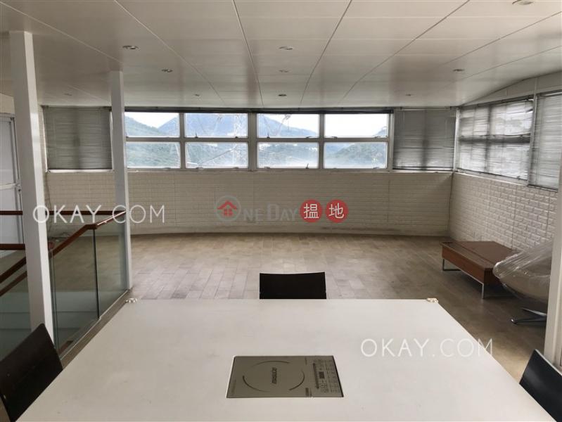 香港搵樓|租樓|二手盤|買樓| 搵地 | 住宅-出售樓盤4房2廁,連車位,獨立屋陶樂苑出售單位