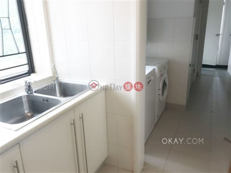 HK$ 91,000/ month, Bamboo Grove, Eastern District Lovely 3 bedroom on high floor with parking | Rental