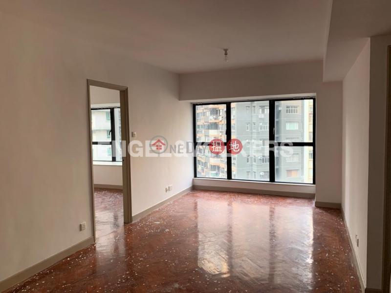 西半山三房兩廳筍盤出租|住宅單位|62B羅便臣道 | 西區香港-出租-HK$ 42,000/ 月