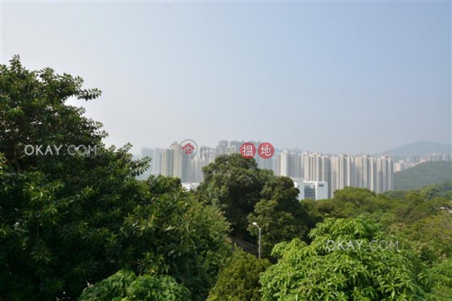 Luxurious house with rooftop | Rental, House A1 Bayside Villa 碧沙別墅 A1座 Rental Listings | Sai Kung (OKAY-R285254)