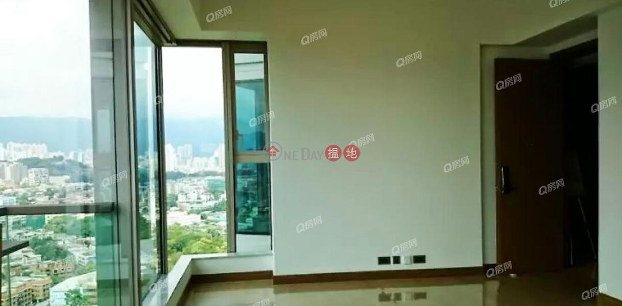High Park Grand | 3 bedroom High Floor Flat for Rent | High Park Grand 曉珀‧御 Rental Listings