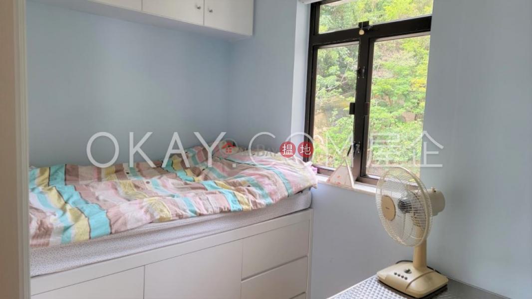 永福閣|低層-住宅|出租樓盤|HK$ 40,000/ 月