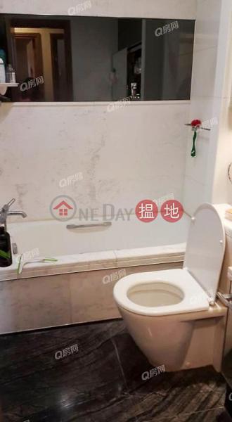HK$ 13M, Yoho Town Phase 2 Yoho Midtown, Yuen Long | Yoho Town Phase 2 Yoho Midtown | 3 bedroom High Floor Flat for Sale