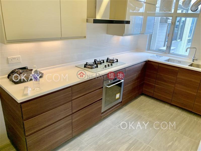 HK$ 88,000/ 月豪景東區4房2廁,實用率高,極高層,連車位《豪景出租單位》