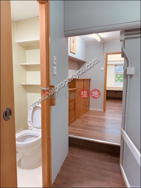 Panview Court Low, Residential Rental Listings | HK$ 16,000/ month