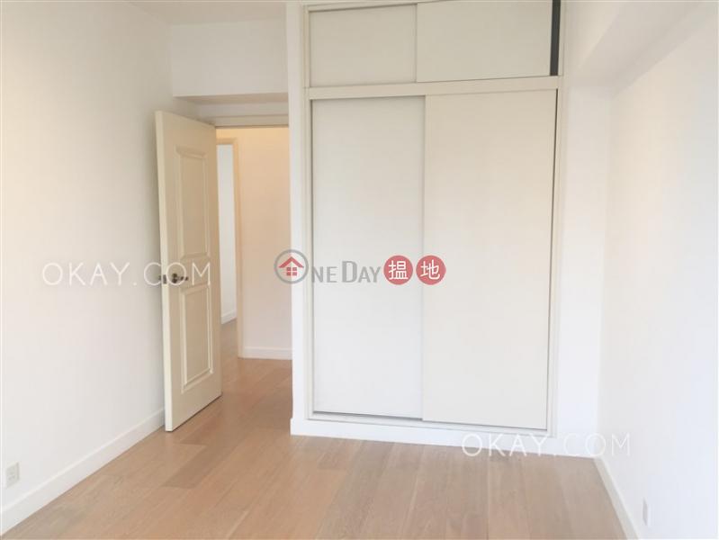 年豐園低層-住宅出租樓盤HK$ 73,000/ 月