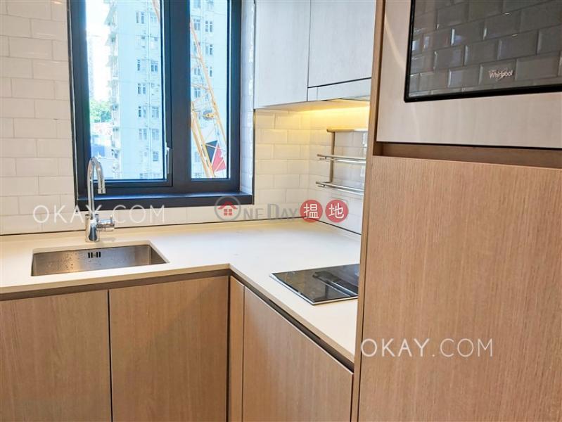 Star Studios II 中層-住宅出租樓盤HK$ 26,500/ 月