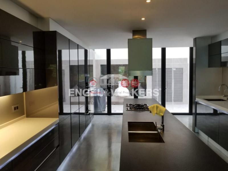柏濤小築|請選擇-住宅|出售樓盤|HK$ 5,100萬