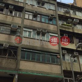 17 NGA TSIN LONG ROAD,Kowloon City, Kowloon