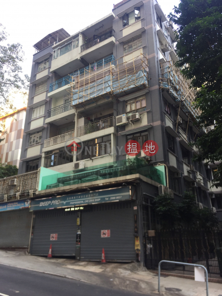 42-60 Tin Hau Temple Road (42-60 Tin Hau Temple Road) Tin Hau|搵地(OneDay)(3)