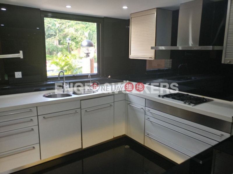 HK$ 23.8M | Green Villas, Sai Kung | 2 Bedroom Flat for Sale in Sai Kung