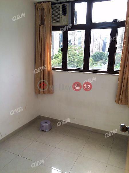 Pak Shing Building | 2 bedroom High Floor Flat for Rent | Pak Shing Building 百成樓 Rental Listings