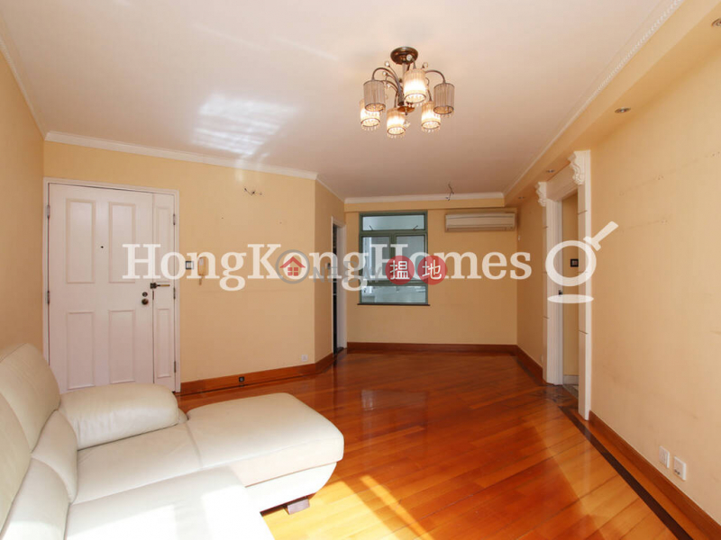 3 Bedroom Family Unit for Rent at Goldwin Heights, 2 Seymour Road   Western District, Hong Kong Rental   HK$ 33,000/ month