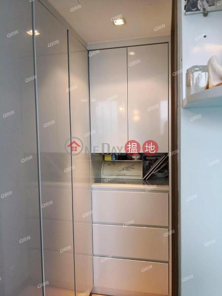 Park Yoho Venezia Phase 1B Block 6B | 4 bedroom High Floor Flat for Sale, 18 Castle Peak Road Tam Mei | Yuen Long, Hong Kong, Sales, HK$ 11M