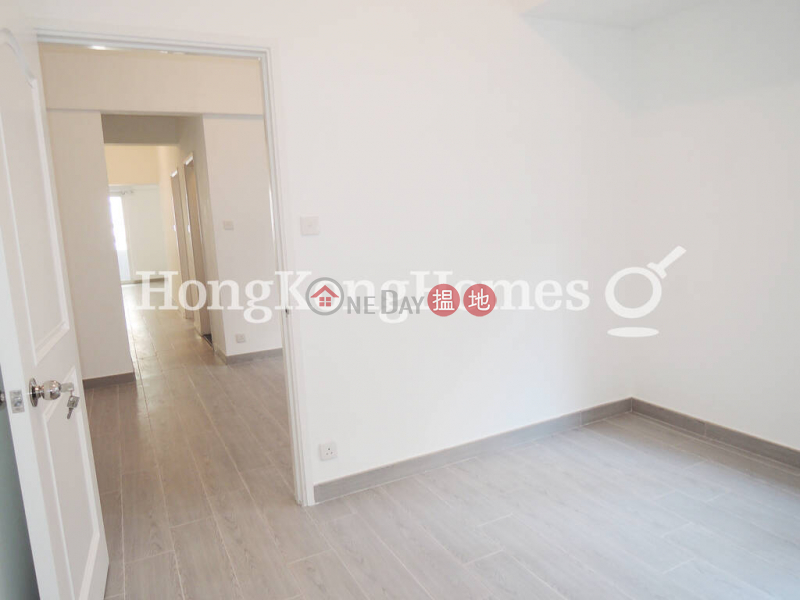 HK$ 56,000/ month, Robinson Mansion | Western District, 3 Bedroom Family Unit for Rent at Robinson Mansion