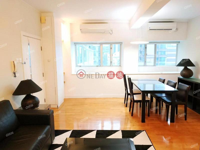 香港搵樓|租樓|二手盤|買樓| 搵地 | 住宅-出售樓盤|環境優美,地標名廈,市場罕有《帝華臺買賣盤》