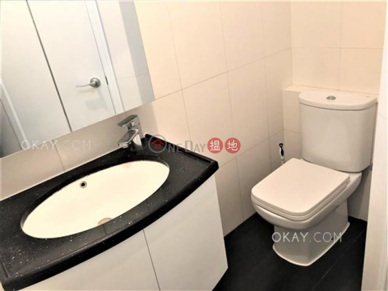 香港搵樓|租樓|二手盤|買樓| 搵地 | 住宅-出售樓盤-4房2廁,極高層,露台《太古城海景花園(西)紫樺閣 (36座)出售單位》