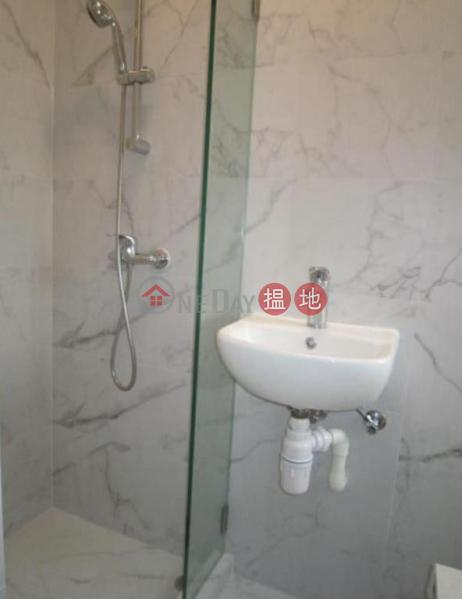 香港搵樓|租樓|二手盤|買樓| 搵地 | 住宅出租樓盤|灣仔星月閣單位出租|住宅