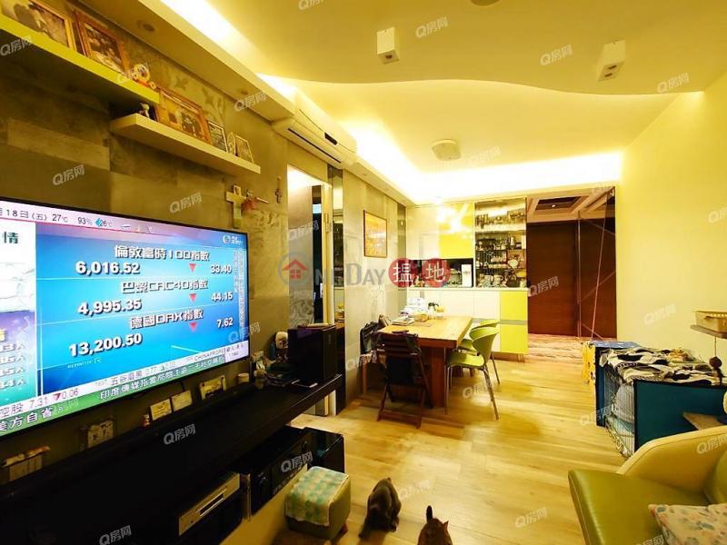 The Reach Tower 8   3 bedroom High Floor Flat for Sale   11 Shap Pat Heung Road   Yuen Long, Hong Kong Sales   HK$ 8.3M
