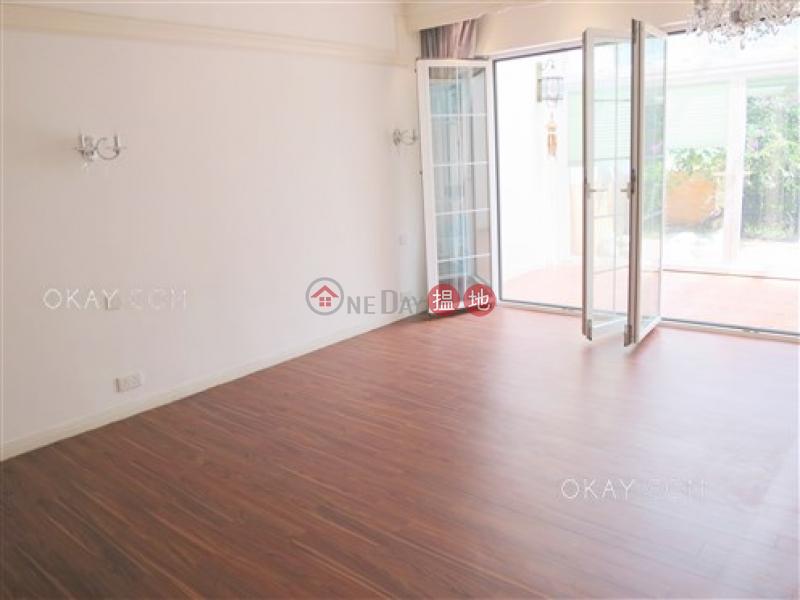 Venture Villa Low Residential Rental Listings, HK$ 98,000/ month