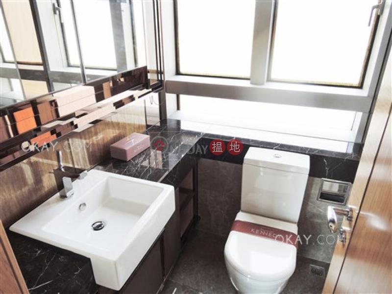 HK$ 1,800萬卑路乍街68號Imperial Kennedy西區|2房1廁,露台《卑路乍街68號Imperial Kennedy出售單位》