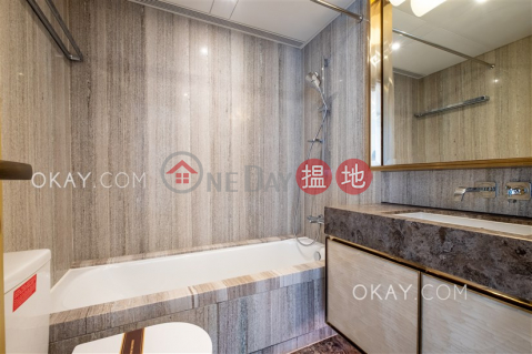 Stylish 2 bedroom with balcony | Rental|Eastern DistrictHarbour Glory Tower 6(Harbour Glory Tower 6)Rental Listings (OKAY-R319113)_0