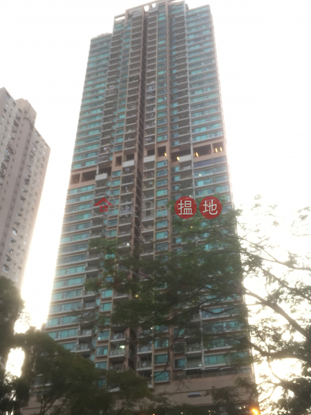 The Forest Hills (The Forest Hills) Tsz Wan Shan|搵地(OneDay)(5)