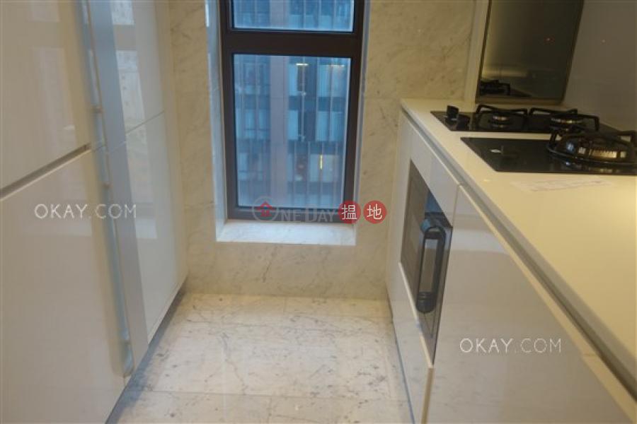 2房1廁,極高層,星級會所,露台《尚匯出售單位》|尚匯(The Gloucester)出售樓盤 (OKAY-S99423)