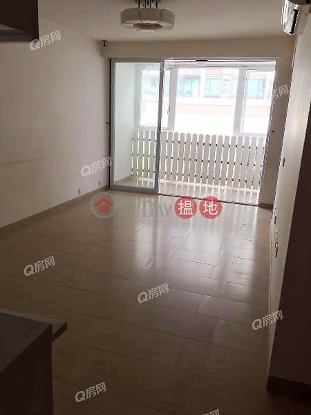 環境優美,名牌發展商,實用兩房《逸華閣 (8座)買賣盤》|逸華閣 (8座)(Block 8 Yat Wah Mansion Sites B Lei King Wan)出售樓盤 (XGGD739101067)