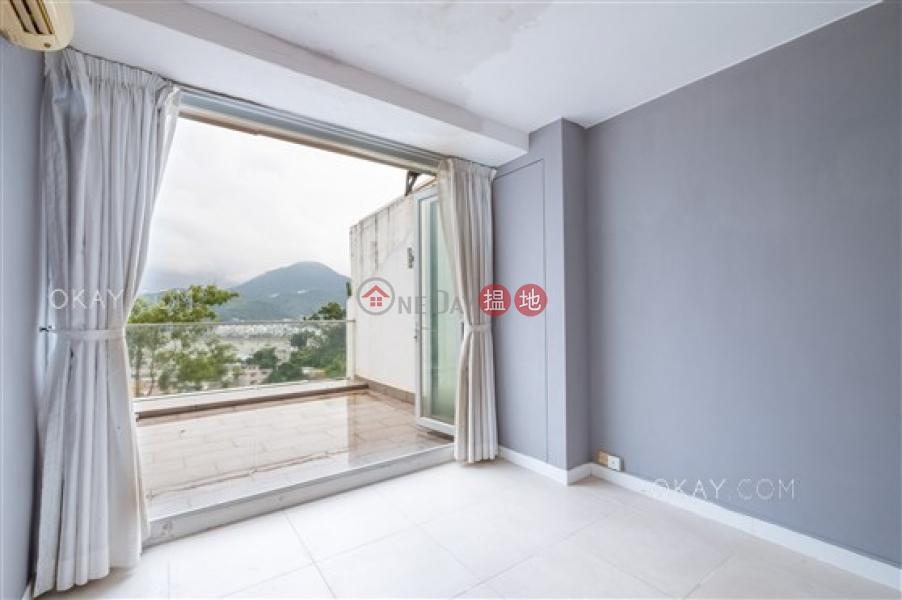 HK$ 3,400萬|立德台|西貢3房3廁,實用率高,海景,連車位《立德台出售單位》