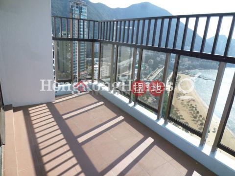 4 Bedroom Luxury Unit for Rent at Repulse Bay Apartments|Repulse Bay Apartments(Repulse Bay Apartments)Rental Listings (Proway-LID23424R)_0