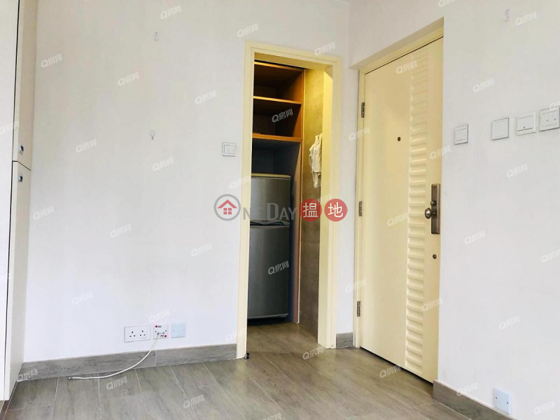 環球大廈|中層-住宅出租樓盤-HK$ 17,000/ 月