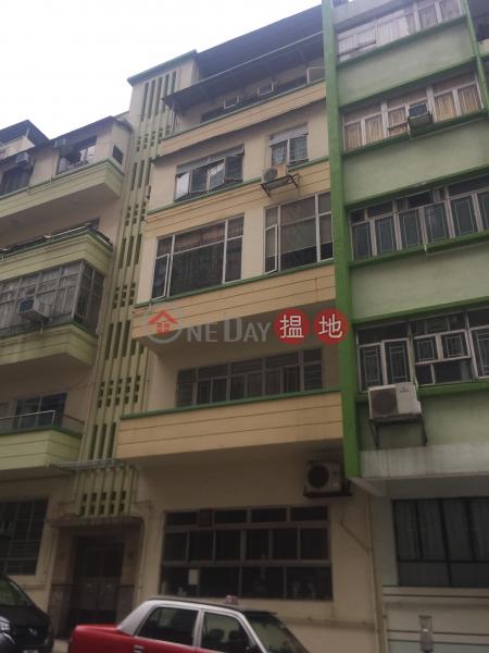 10 San Wai Street (10 San Wai Street) To Kwa Wan|搵地(OneDay)(1)