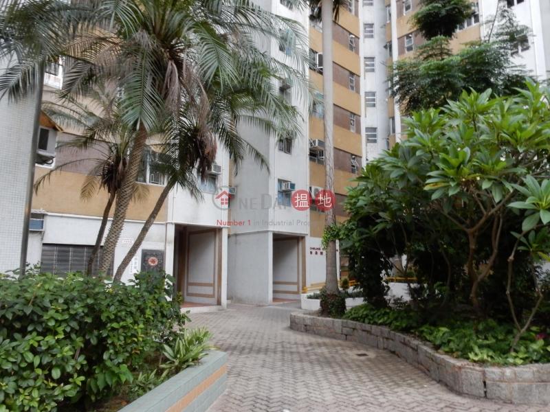 兆山苑 (Siu Shan Court) 屯門|搵地(OneDay)(3)