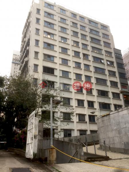 嘉寶大廈 (Carlton Building) 尖沙咀|搵地(OneDay)(1)