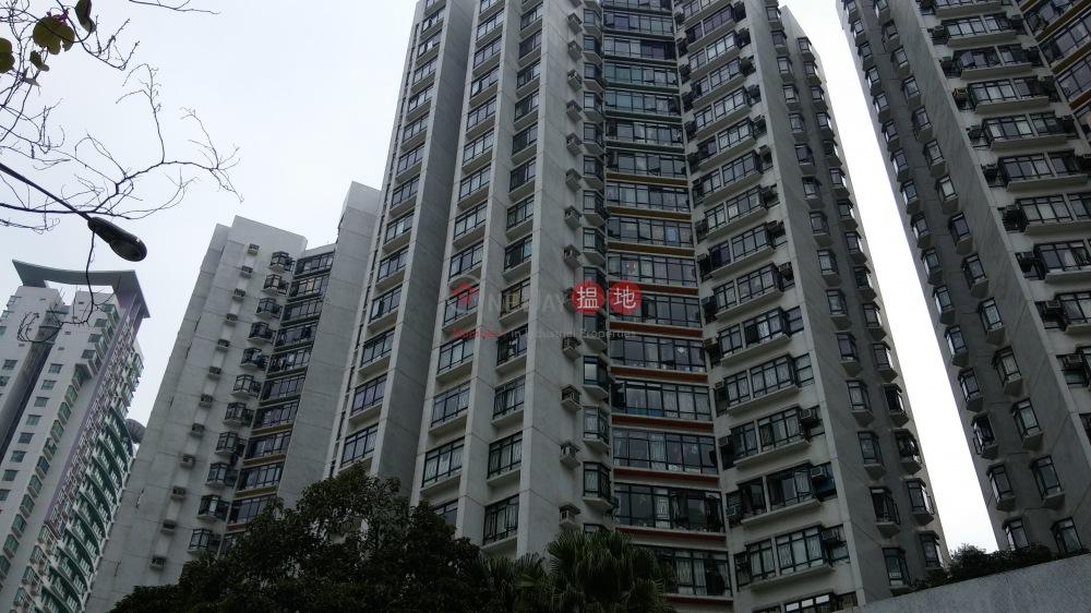 Tai Hing House (Tai Hing House) Quarry Bay|搵地(OneDay)(3)