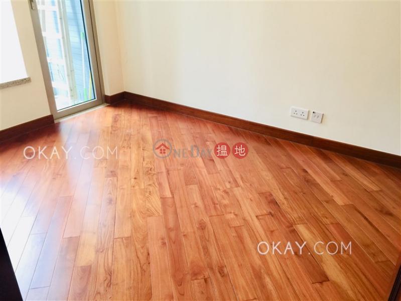 Cozy 1 bedroom with balcony | Rental, The Avenue Tower 2 囍匯 2座 Rental Listings | Wan Chai District (OKAY-R290062)