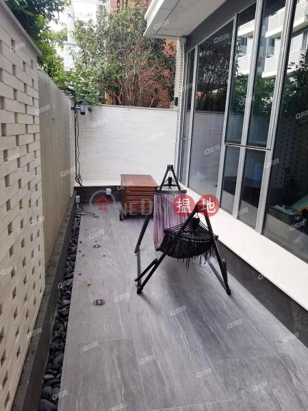 Mount Pavilia Tower 22 | 2 bedroom Mid Floor Flat for Sale | 663 Clear Water Bay Road | Sai Kung | Hong Kong | Sales | HK$ 17M