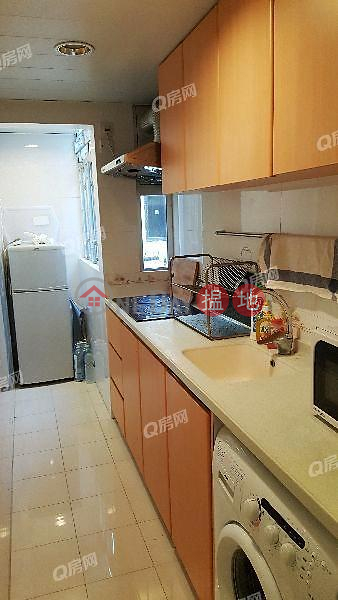 Property Search Hong Kong | OneDay | Residential, Rental Listings | Wai On Building | 2 bedroom High Floor Flat for Rent