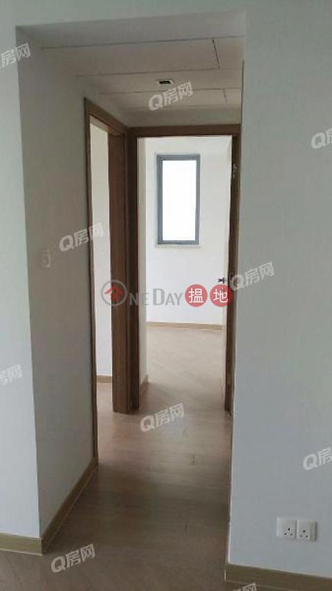 Park Circle | 2 bedroom High Floor Flat for Rent|Park Circle(Park Circle)Rental Listings (XGYLQ004100083)_0