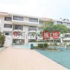 4 Bedroom Luxury Flat for Rent in Stanley|Block C1-C3 Stanley Knoll(Block C1-C3 Stanley Knoll)Rental Listings (EVHK93526)_3