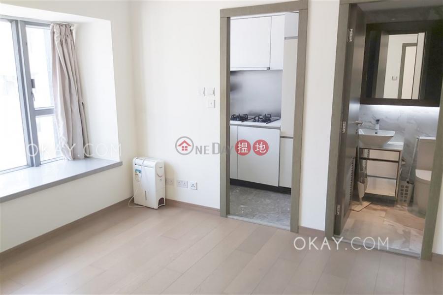 Lovely 1 bedroom in Sheung Wan   Rental, 72 Staunton Street   Central District Hong Kong, Rental   HK$ 25,000/ month