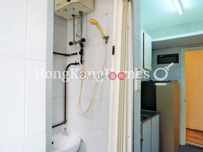 華興工業大廈未知-住宅 出租樓盤HK$ 29,000/ 月