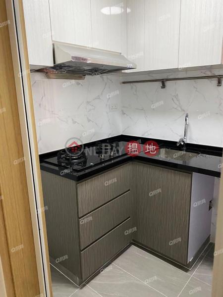 HK$ 15,000/ 月|嘉和大廈B座-南區-環境清靜,品味裝修,間隔實用《嘉和大廈B座租盤》