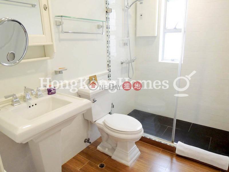 2 Bedroom Unit at Block 25-27 Baguio Villa | For Sale, 550 Victoria Road | Western District Hong Kong Sales HK$ 19M