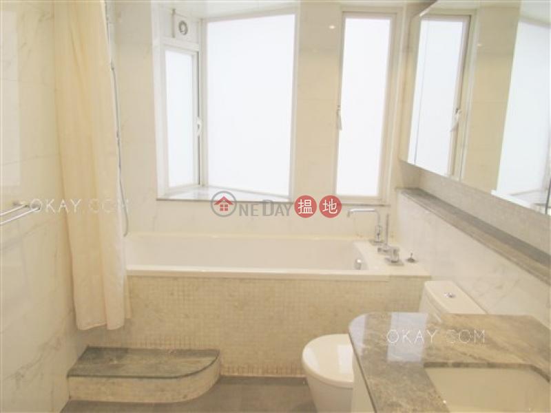 Charming 2 bedroom with terrace | For Sale | Ka Fu Building 嘉富大廈 Sales Listings