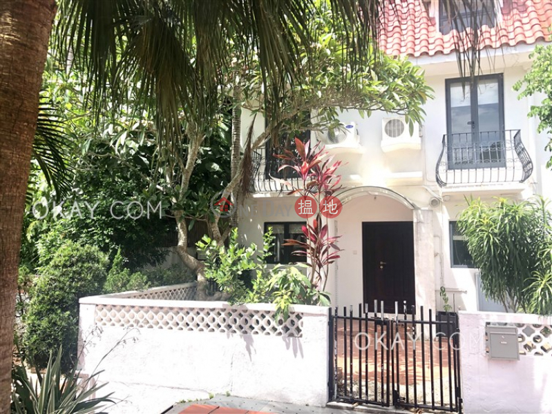 Property Search Hong Kong | OneDay | Residential, Rental Listings Nicely kept house with parking | Rental