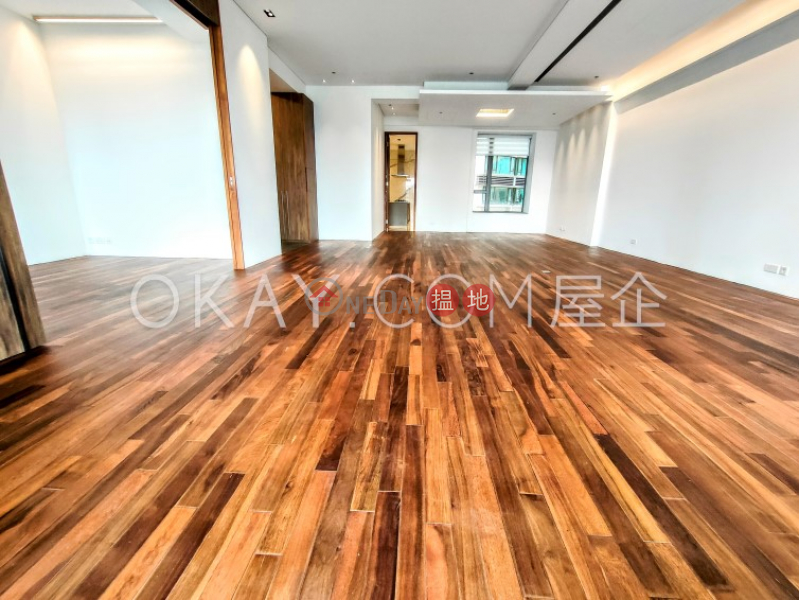 Property Search Hong Kong   OneDay   Residential, Rental Listings, Stylish 3 bed on high floor with harbour views   Rental