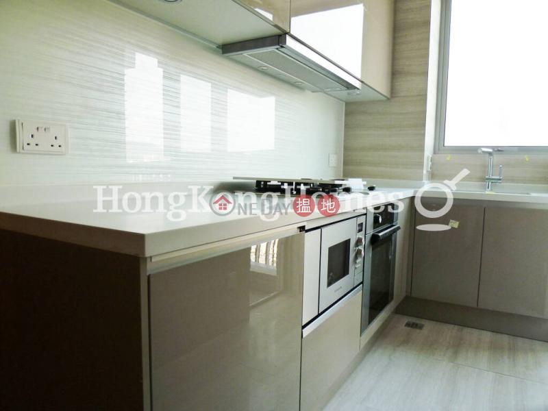 壹環未知-住宅-出租樓盤 HK$ 53,000/ 月