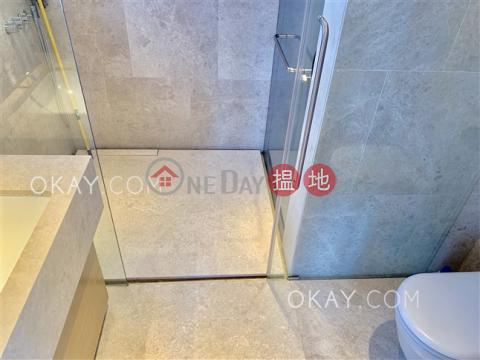Lovely studio with balcony | Rental|Wan Chai District5 Star Street(5 Star Street)Rental Listings (OKAY-R277884)_0